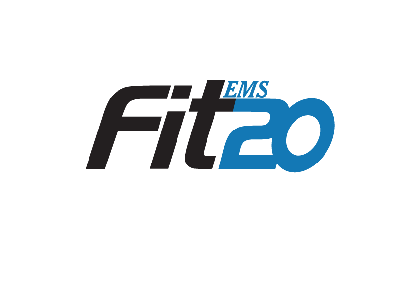 Fit20 EMS fitness